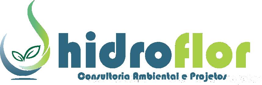 Hidroflor - Consultoria Ambiental e Projetos LTDA
